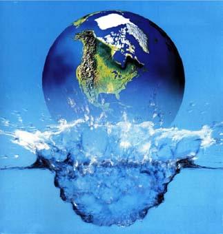 blogue-agua-1-agua