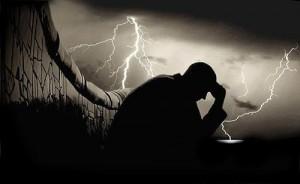 blogue-tristeza-tristeza-300x184