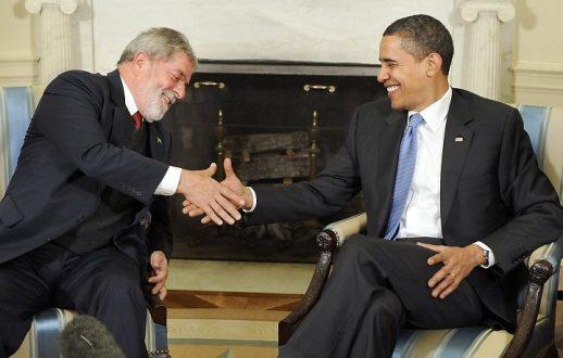 blogue-obama-lula-14_mhg_lula_obama1