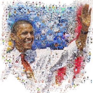 blogue-obama-obama2-300x300
