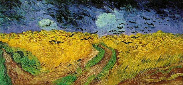 blogue-van-gogh-800px-vincent_van_gogh_1853-1890_-_wheat_field_with_crows_1890
