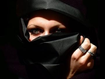 BLOGUE BURKA 3 - burka4