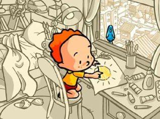 BLOGUE EDUCAÇÃO aquarela_01