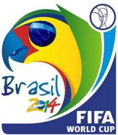 BLOGUE 2014 - logomarca_oficial_copa_20014