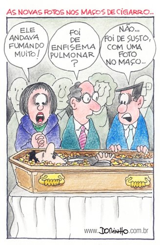 blogue tabagismo charge-tabagismo