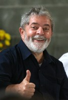 http://livrepensar.files.wordpress.com/2009/09/blogue-lula-3-lula-positivo.jpg