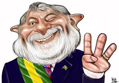 BLOGUE LULA 7373lula-presidente