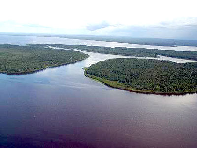 BLOGUE MARAJO - ilha%20de%20maraj%C3%B3%201- ilha de Marajó-PA