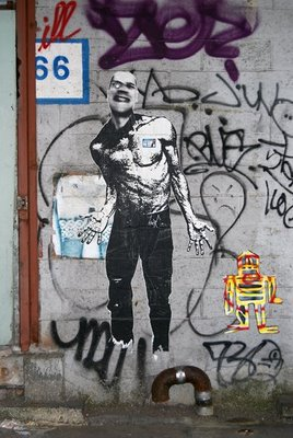 BLOGUE PIXADOR nyc_gansevoort_graffiti02[1]