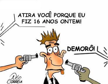 http://livrepensar.files.wordpress.com/2010/07/blogue-palmada-delinquencia-juvenil.jpg