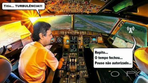 aécio-piloto (1)