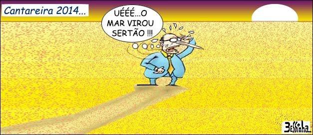 mar-vira-sertao