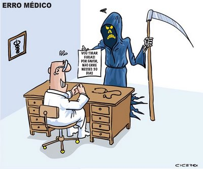 charge_medico_morte