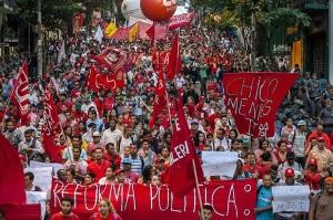 protesto-13-marco-reformas