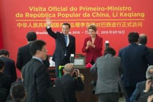 china-brasil-600x400